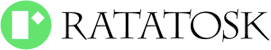 RATATOSK